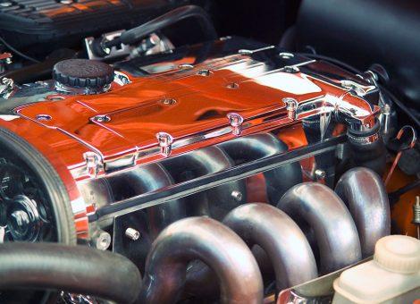 Cómo conservar el turbo de nuestro coche