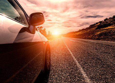 Trucos para alargar la vida de tu coche