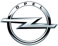 Servicio Oficial Opel