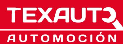 TEXAUTO - Automoción